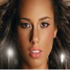 130506 Musicalia 3.0 - Alicia Keys