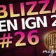 Blizzspot Nights #26 | Tertulia nocturna con entrevistas de devs y Blizzard en la Summer of Gaming