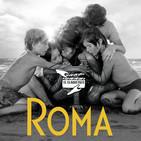1X03 Roma de Alfonso Cuarón