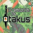 Ensalada de Otakus #102: Ensalada con Fail