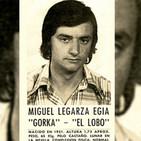 """Entrevista a Mikel Lejarza """"Lobo"""""""