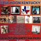 160- Blue Moon Kentucky (25 Noviembre 2018)