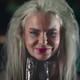 Netflix ficha a Leticia Sabater para anunciar la serie Stranger Things