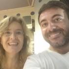 EXTRAS En clave de tecnología 113/ Economía a demanda/ Reparto a domicilio con Ignacio Páez