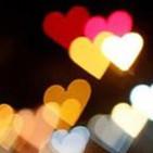 Descubriendo el amor de Dios: Cuando el amor es humilde