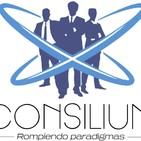 Amando el Proceso (Diamantes Mauricio y Anamaria Correa)