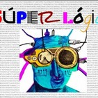 Super Logico - Programa #66. 29-12-2016