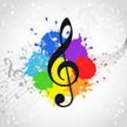 Música Clásica, programa de 28 de diciembre de 2018