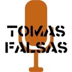 CB+PLUS Tomas Falsas Star Ship Troopers