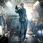 #10 'Ready Player One': ¿Recupera Spielberg el título de Rey Midas?