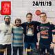 Japonizados Podcast: Especial Japan Weekend 2019