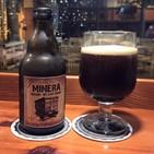 Minera Wagon, una nova proposta de la Cervesa Artesana La Minera