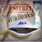Cables UFO de Wikileaks - (Extracto de Milenio 3 -14/04/2013)