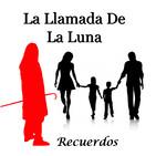 (LLDLL) Para Toda La Familia