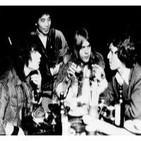 STOMU YAMASH´TA: Live Paris 1976.