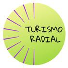 Turismo radial- 18/12