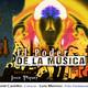 Misterio 51 Programa T2x36 Invocaciones a los Muertos El Poder de la Musica y El Coral Negro