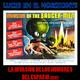 LA INVASIÓN DE LOS HOMBRES DEL ESPACIO (1957) - Luces en el Horizonte