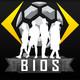 BIOS009 - Nemanja Vidic