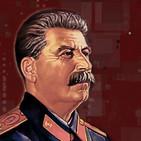 2/8. Stalin: organización de clase, Revolución y Estado soviético