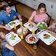 ¿Cómo alimentar saludablemente a nuestros hijos? - Eduardo González Zorzano (SER Navarra)