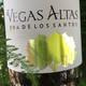 Vinos romanos de la Bodega Medina Hermoso, Subzona Matanegra y vino vegas Altas