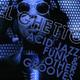 El Ghetto - Temporada 7 Programa 41 - Groove actual (con un poquito de remember...)