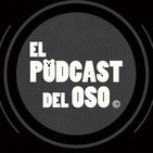 El podcast Reflexivo