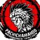 Pachichaniando DESDENIA 14 06 19