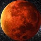 Hubo vida inteligente en Marte? Materiales extraterrestres.