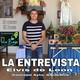 Entrevista elvis de leon concejal ayto. garachico