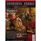 Desperta Ferro Antigua y Medieval n.º 44: Pedro I el Cruel