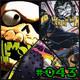 GM Podcast #043 - Cuarentena Edition Vol. 9