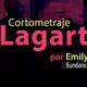 Cinema UFM: Cortometraje Lagartija, por Emily Gularte
