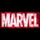 Me gusta leer y ver la tele 112: Especial Marvel (fase 3)