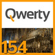 154_La sorprendente historia del 'Vasa'