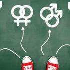 ENTREVISTA: Las ideologías de géneros