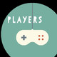 Players gfb #24. La mejor consola, posiblemente es...!! Impresiones Battlefield 1.