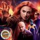 Perdidos En El Éter #348: X-Men - Dark Phoenix