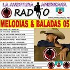 Filippo Marco_18_36_Melodias & Baladas 05