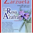 RD (2019-06-25) Angel Pazos en Radio Donosti