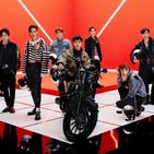 Kpop Playlist November 2018 Mix