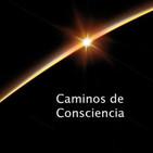 Caminos de Consciencia 5x03 - Daimones, la realidad paralela