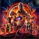 BGM Extra 01 - Avengers Infinity War