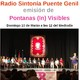Pontanas (IN) VISIBLES 2019