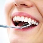 Como elegir un buen odontólogo con la Clínica Universitaria
