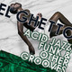 El Ghetto - Temporada 8 Programa 10 - Musicote con groovaco!!!