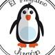 Entrevista con Leonard de El Pingüino Jugón