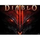 Monograficos zona cero, Diablo 1