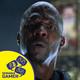 Crackdown 3 RETRASADO. La Previa del E3: Detroit, Faxanadu - Semana Gamer 11
